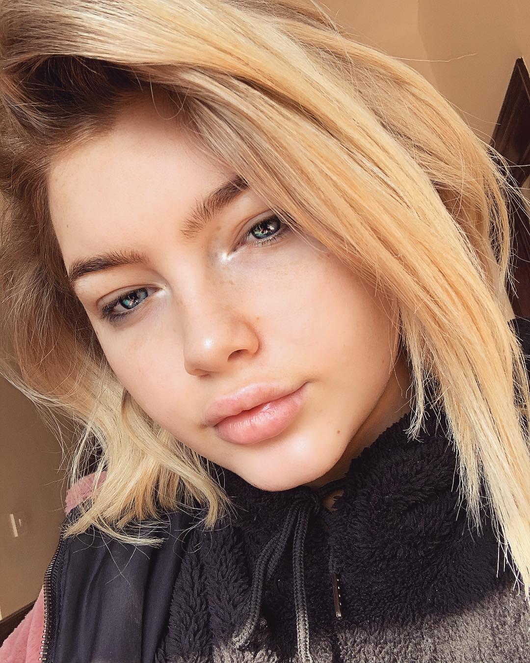 Sophia-Mitchell-5