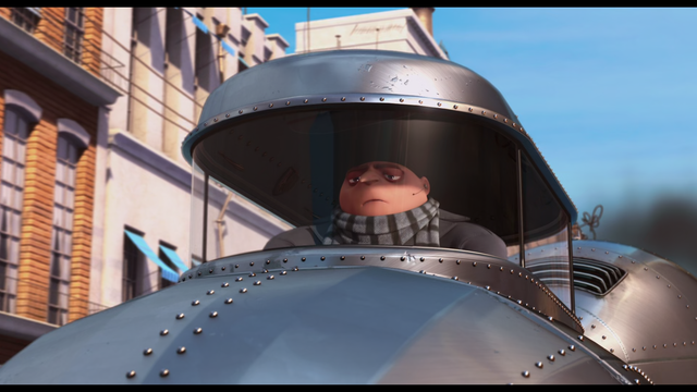 Despicable-Me-2010-Blu-Ray-1080p-DTS-HD-MA-5-1-AVC-REMUX-Fra-Me-STo-R-SS-28