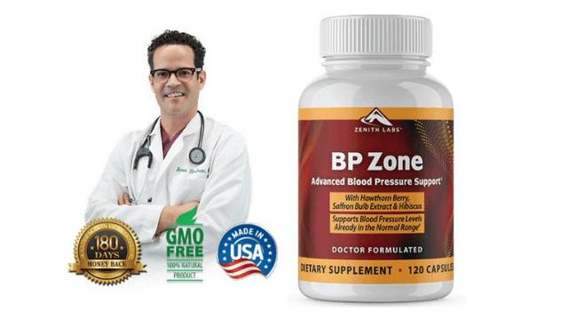 bp-zone-Pills