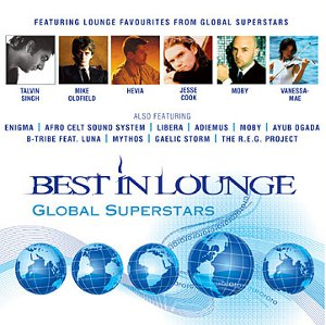 Compilations incluant des chansons de Libera Best-in-Lounge-300