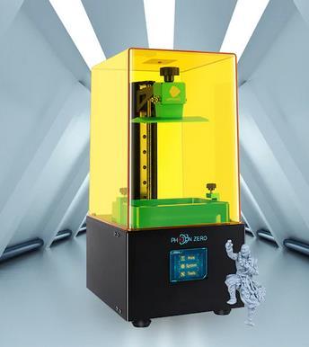 Anet A8 - Cheap 3D Printer Under $300