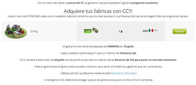 https://i.ibb.co/zxXx6Z7/200611-09-La-Promesa.jpg