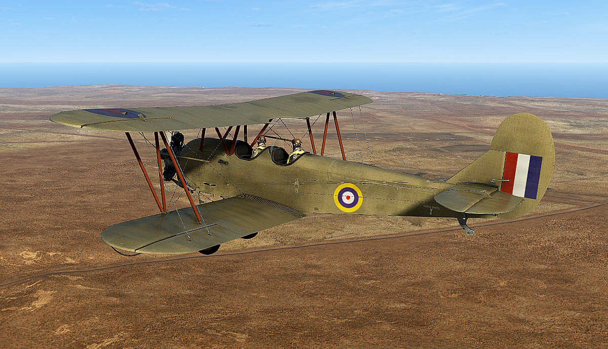 RAF-Desert-U2-2.jpg