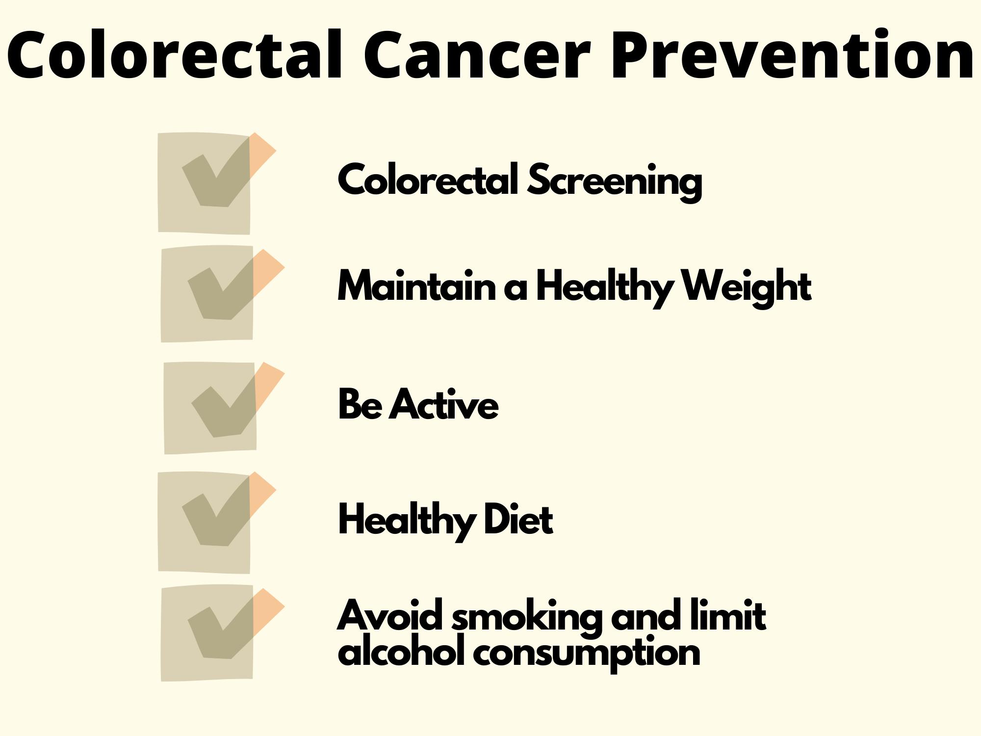 Colorectal-Cancer-Prevention