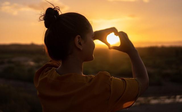 Beralih dan menerapkan Gaya Hidup Sehat, Dimulai dari cara yang Sederhana
