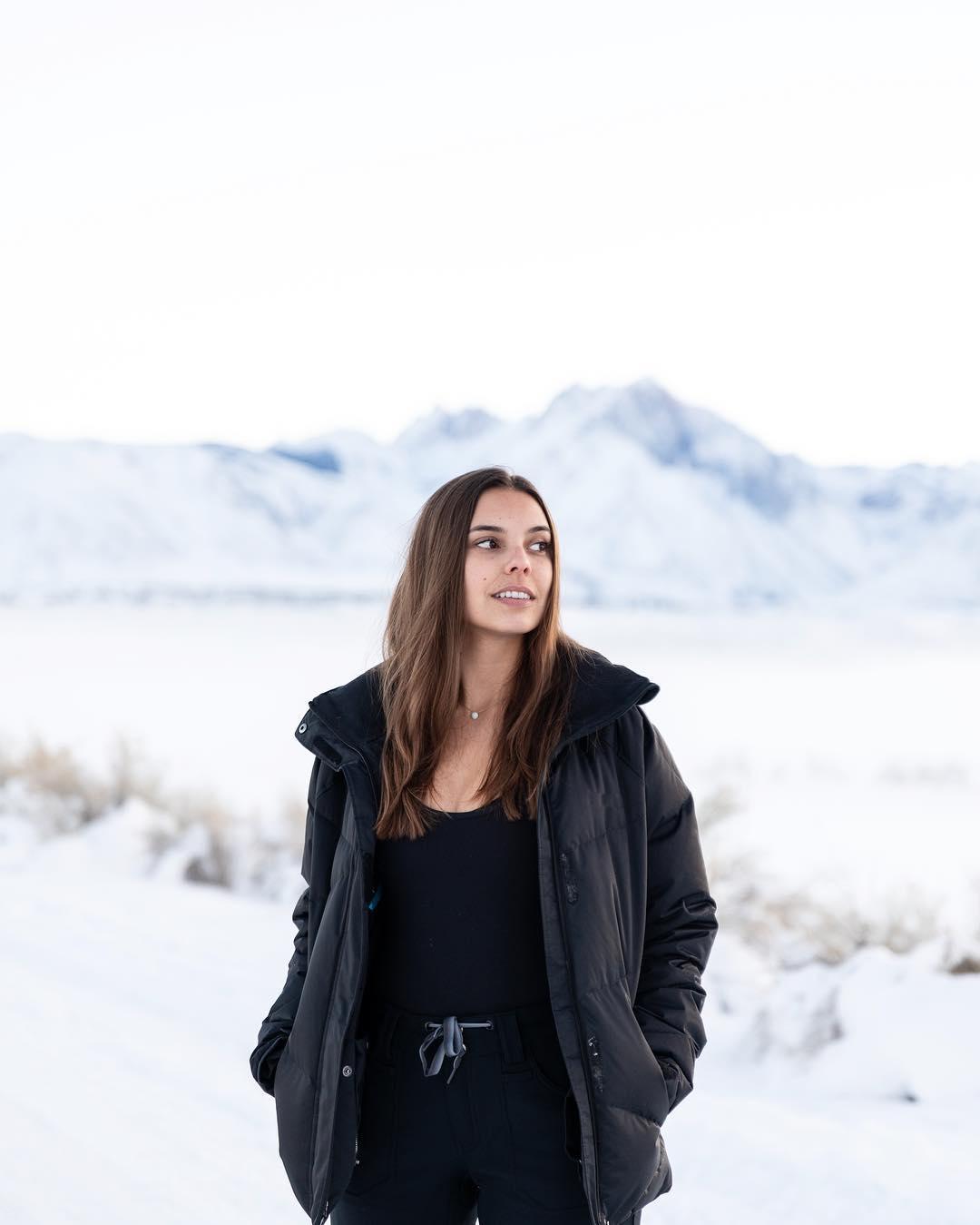 Brooke-Wexler-2