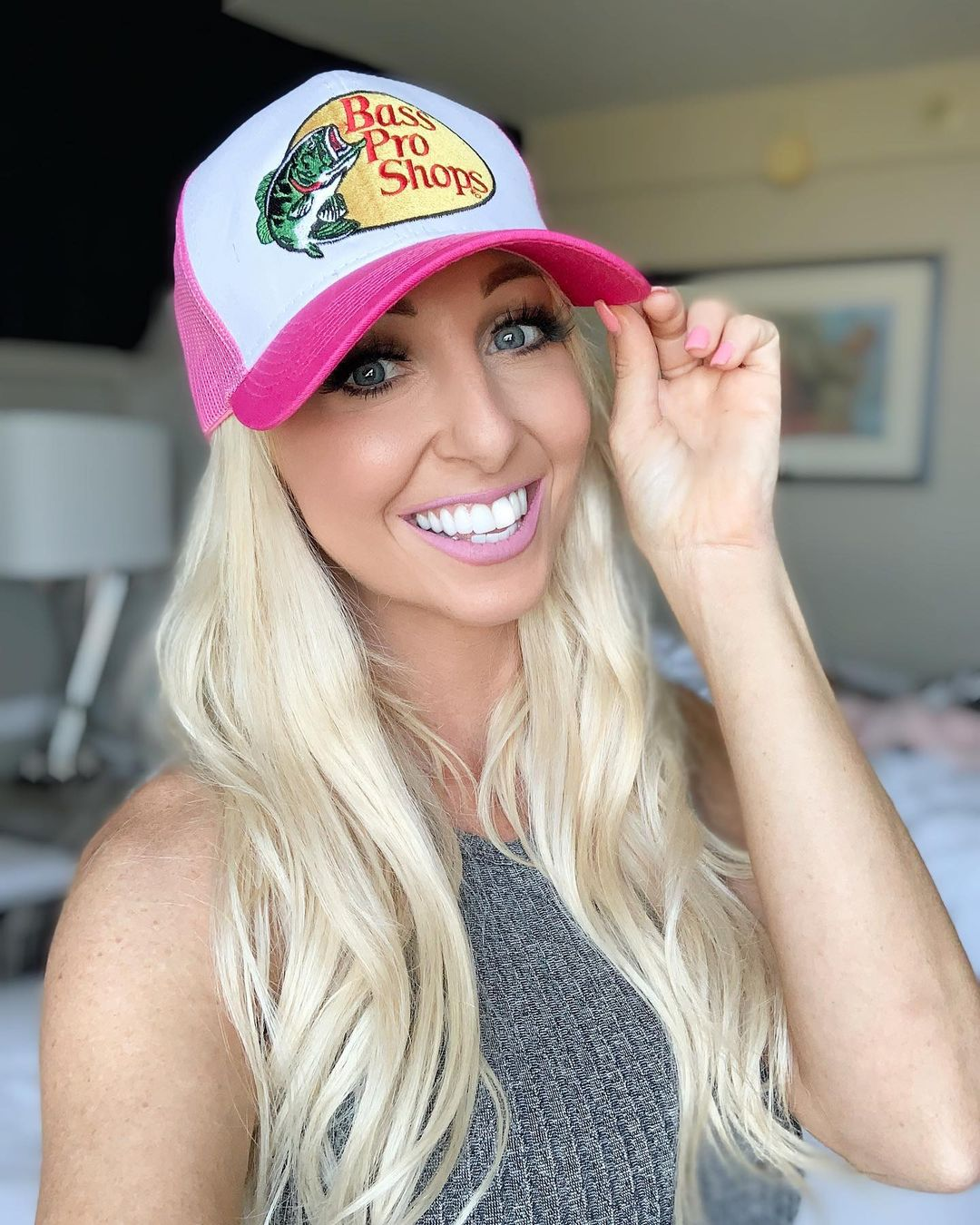 Country-Barbie-Wallpapers-Insta-Fit-Bio-6