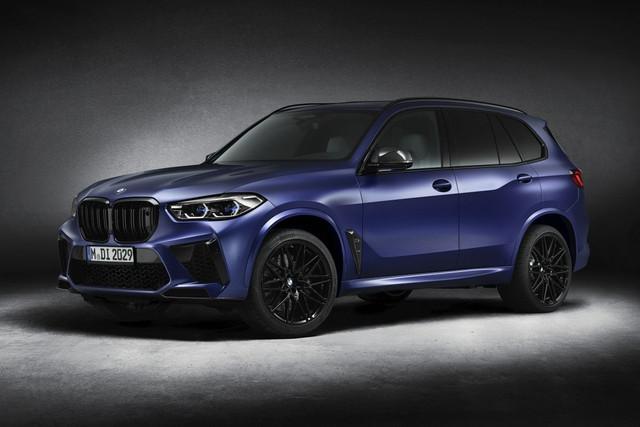 2018 - [BMW] X5 IV [G05] - Page 10 546045-C1-2-C95-4797-B9-D2-075-F4-CF375-F5