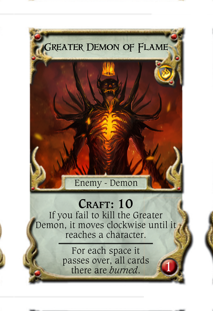 Greater-Demon-of-Flame-Front-Face.png