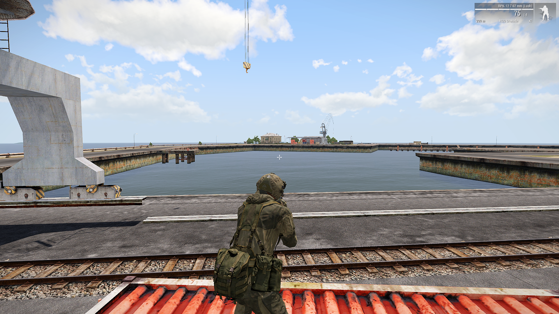 Arma3-x64-2020-01-28-15-56-55.png
