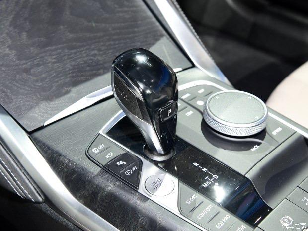 2020 - [BMW] Série 4 Coupé/Cabriolet G23-G22 - Page 17 35637600-F9-D7-48-B4-AEA6-0-A779-BBCB8-E7