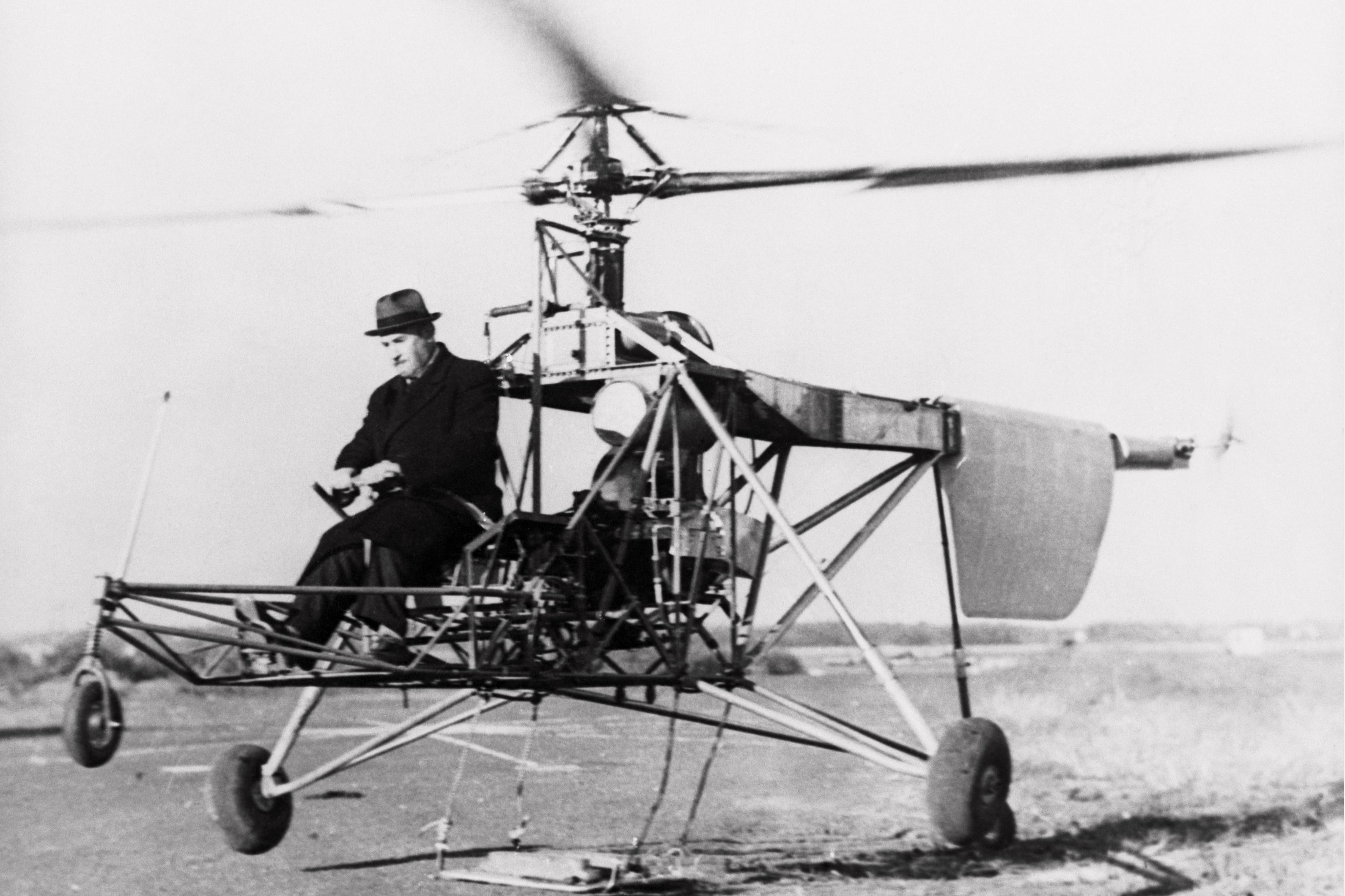 вертолет сикорского приколы картинки архитектурные