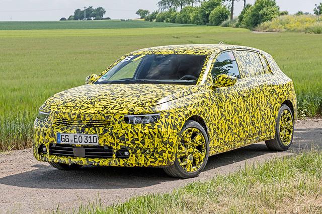 Opel-515897-7e7ad82c6915cb27