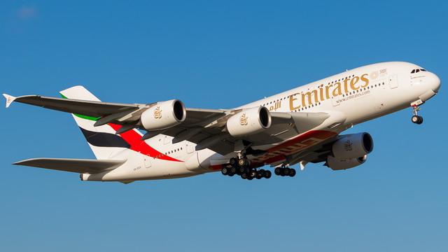 Emirates-A380-800-A6-EDV-090119-V3