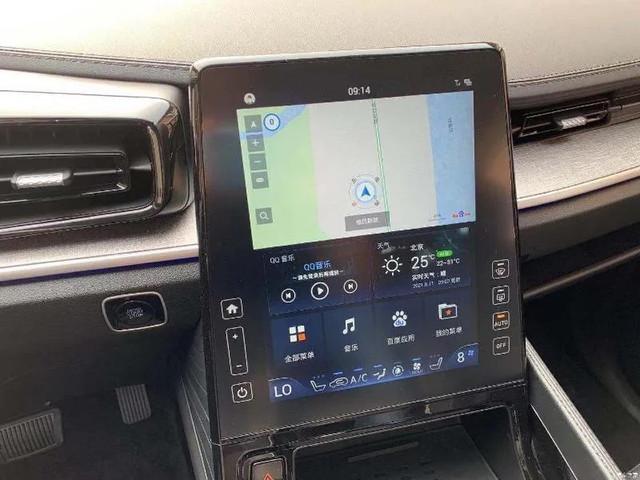 2021 - [Hyundai] Custo / Staria - Page 5 BA629-AD2-D7-DE-4-CAA-A7-B7-8-A93-A9-EC28-EE