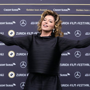 shania-zurichfilmfestival092521-9