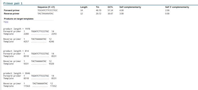Screenshot-2021-02-26-Primer-Blast-results