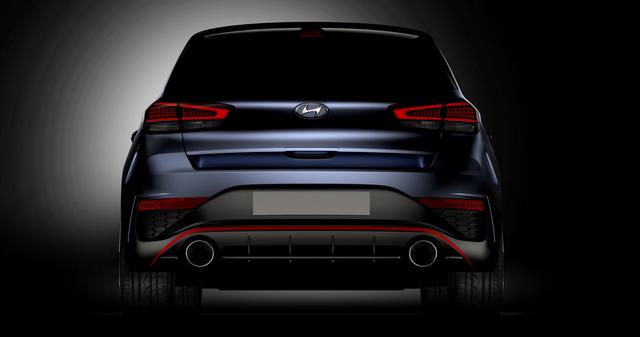 2020 - [Hyundai] I30 III 5p/SW/Fastback Facelift - Page 3 69-B6-D651-EBFB-424-A-A68-C-A2-A17-CC186-AA