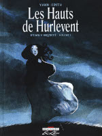 Ex-Libris-Hurlevent.jpg