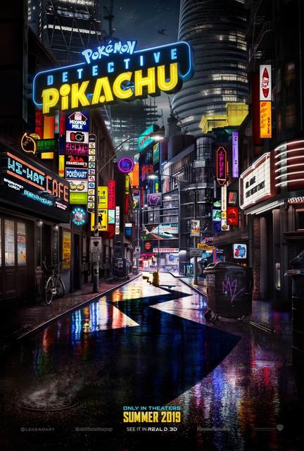 Pokemon-Detective-Pikachu-2019-movie-poster